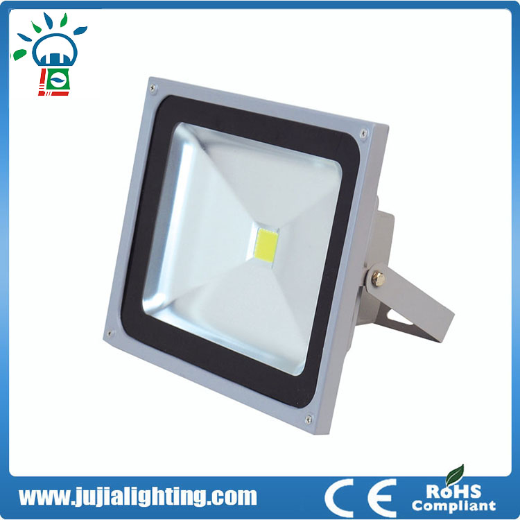 ultra thin 10w led flood light led sport ground flood light