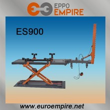 Yantai Empire Most popular ES900 auto collision repair system/car o liner frame machine(CE approved)