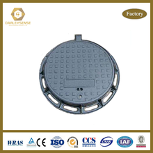 Most Competitive spheroidal graphite cast iron with Good Quality