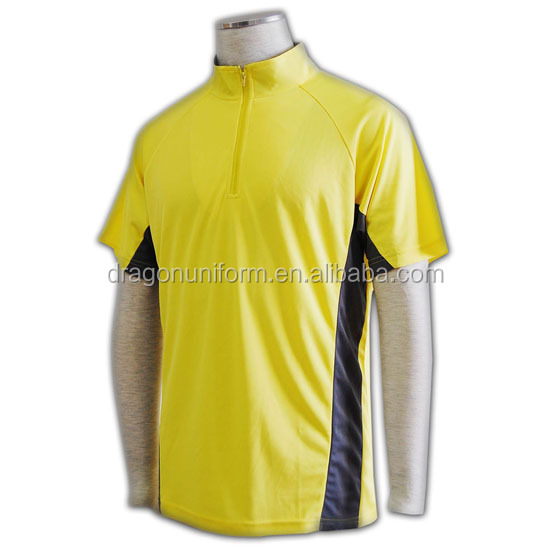 latest design cycling jersey custom bike clothing fashion top quality sports jersey new design