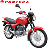 Chongqing Street Legal 125cc 150cc 200cc Chinese CG Motorcycle