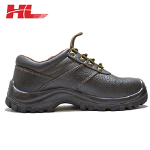 Protective Working Manager Electrical Construction Safety Shoes