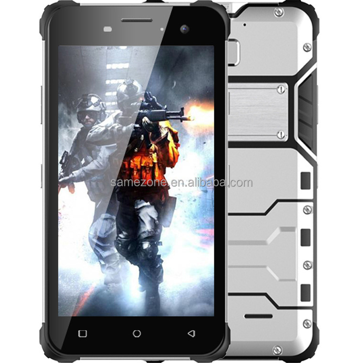 lowest price china android phone