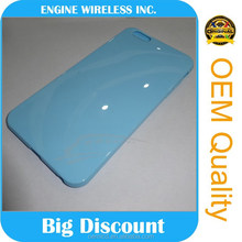 china guangzhou mobile phone tpu back case cover for alcatel made in china