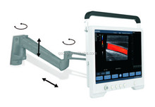 Q3 ultrasound machine price