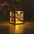 Mini Lantern Favors Candle Holder