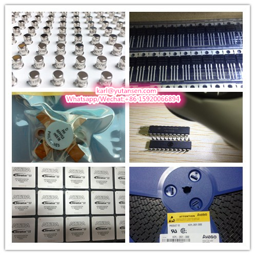 (Original New) TMS27C512-12JE TI CDIP28 IC supplier
