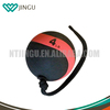 Exercise Ball With Handle BALL WITH ROPE POWER MEDICINE WEIGHTED BALL