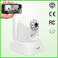 EasyN plug and play Camera P2P camera wifi bluetooth web camera