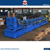 corrugated sheet metal rolling machinery used key cutting machines for sale