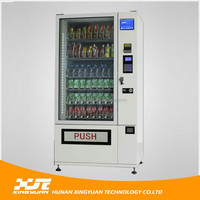 China manufacturer excellent material refill 5 gallon bottle water vending machine
