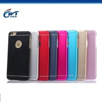 Beautiful mobile phone case For iphone5S,many colors sublimation phone case for iphone 5s cover