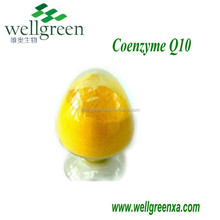 buy high quality fermentation ubiquinone coenzyme q10 in cosmetics General inquiry about your coenzyme q10