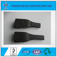 Most Popular Factory Price Water Expanding Rubber Waterstop