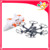 MJX mini drone X800 6-Axis Gyro 3D Roll FPV Wifi quadcopter UFO rc Hexacopter with Gravity control mode