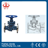A216 stainless steel non-return valve with great price