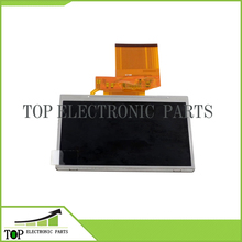3.45'' 3.5'' Color TFT LCD panel 320*240 outline dimension 76.9(W)x63.9(H)x3.26(D) mm,Active Area 70.08(H)X52.56(V)