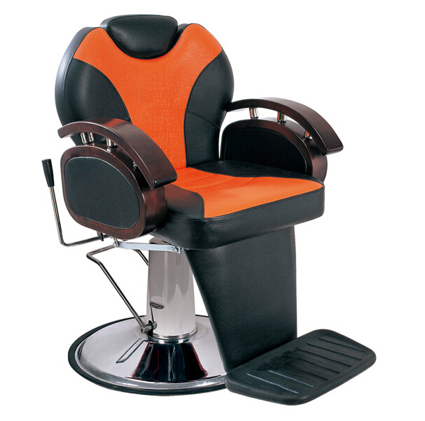 Barber Chair new Barber Chairs For Sale Fm803 Buy Barber