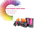 Maser micro Pigment permanettnt makeup ink