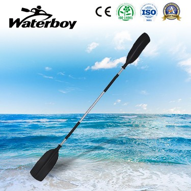China Sup Paddle Surfboard Factory Spanking Paddles