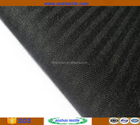 45*45 133*72 factory price polyester cotton pants pocket lining fabric