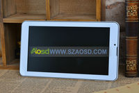 Free Shipping !!!!!!! 3G Dual SIM 7 inch Tablet Wifi GPS Bluetooth FM 512MB + 4GB 1024*600