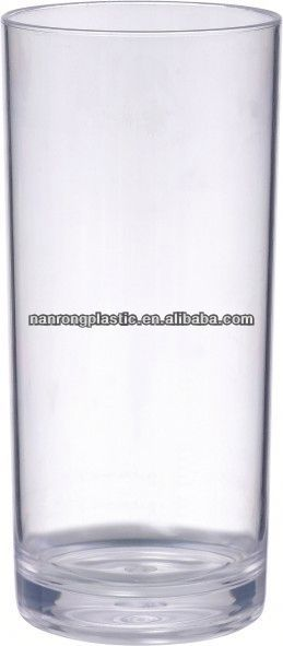 2014 wholesale Home plastic mould(cup/box/jar)plastic Household items hard paper busket or bin