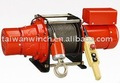 building material lift winch price