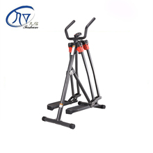 Ladies Fitness Lateral Exercise Thigh Trainer Stepper Equipment