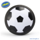 Best seller electric toy led music indoor soccer hover air football