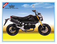 Best sales motorcycle 125CC new style (MSX 125CC)