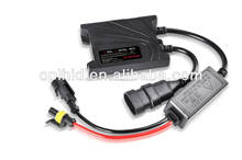 xenon slim ballast made in China 893 new cover car 12V/35W high quality