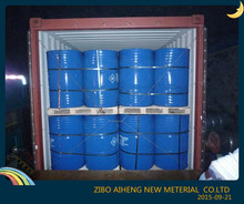 Competitive price Methylene di Chloride/Dichloromethane/Methylene chloride solvent