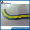 /product-detail/rubber-material-cable-protector-5-channel-cable-ramp-product-60521494256.html