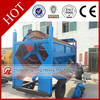 50-100t/h Soil Washing Machine Rotary Drum Washing Machine