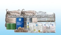 Sodium Chlorate herbicide