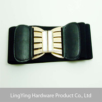 Fashion Design Waist Belt