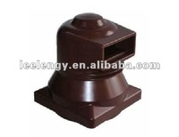 35kV Spout Bushing Insulator