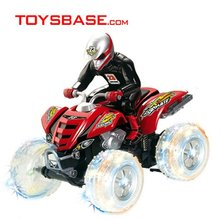 1:8 motorcycle remote control