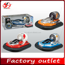 RC hovercraft hovercraft for sale rc boat rc ship