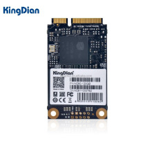disco duro ssd solid state disks kingdian m-sata computer hard drives hdd for ibm server x3650