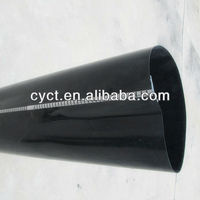 China RSW 80/25Heat Shrinkable Cable Repair Sleeve