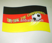car flag car magnet(z-120)
