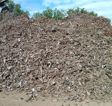 lowest price of shredded steel scrap 211