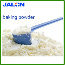 gluten free Best sell baking powder manufacturer