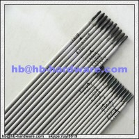 welding rod 7018/amazing welding/welding consumables