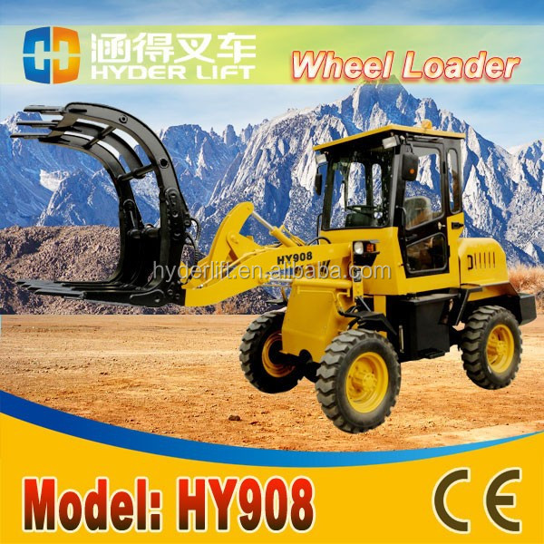 HOT SELLING snow removal machine