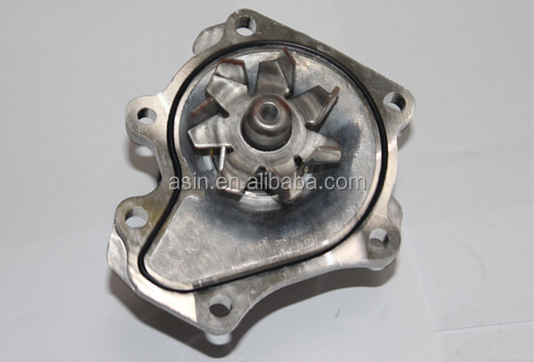 FOR CAMRY AUTO SMALL GASOLINE HIGH PRESSURE WATER PUMPS OEM: 16100-0H040