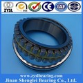 Hot Sale NN3007 cylindrical roller bearing ,NU,NN,NJ SERIES in competitive price