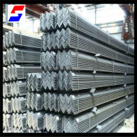 structural construction mild steel angle bar specification